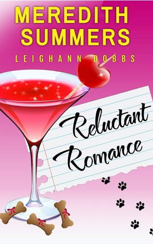 Reluctant Romance E-Book Download
