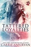 Tattered Loyalties
