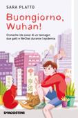 Buongiorno, Wuhan!