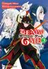 Yoshiyuki Miwa - The New Gate Volume 3 Grafik