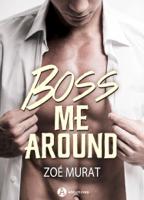 Boss Me Around ebook Download