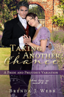 Download Taking Another Chance - A Pride and Prejudice Variation ePub | pdf books