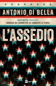 L'ASSEDIO Book Cover