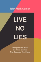 Download Live No Lies