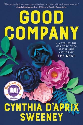 Good Company E-Book Download