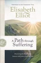 Path Through Suffering