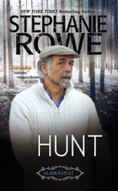 Hunt (Alaska Heat, #5)(Novella) PDF Download