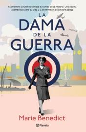 La dama de la guerra - Marie Benedict by  Marie Benedict PDF Download