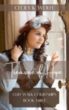 Treasure Of Hope