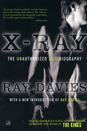 Download X-Ray