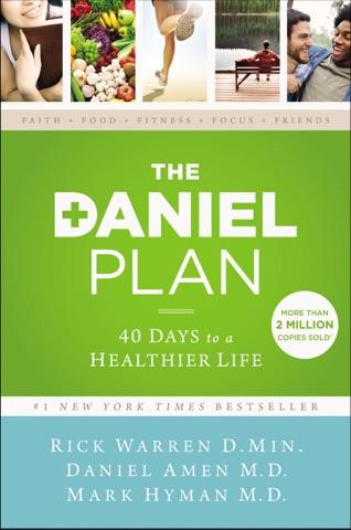 The Daniel Plan PDF Download
