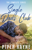 Single Dads Club (The Complete Series)