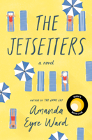 The Jetsetters ebook Download