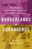 Borderlands Curanderos