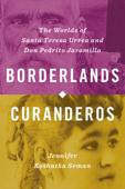 Borderlands Curanderos