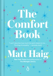 The Comfort Book PDF Download