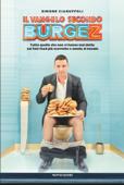 Il vangelo secondo Burgez Book Cover