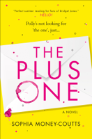 Sophia Money-Coutts - The Plus One artwork