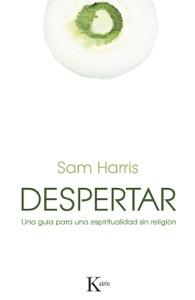 Despertar Book Cover
