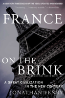 France on the Brink ebook Download