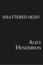 Shattered Skies PDF Download