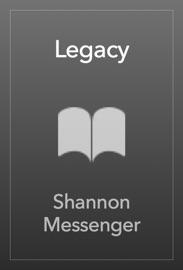 Legacy PDF Download
