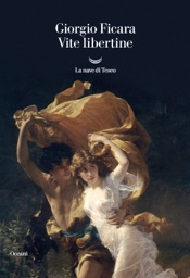 Download and Read Online Vite libertine
