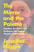 The Mirror and the Palette