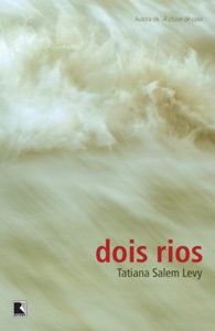 Dois Rios Book Cover