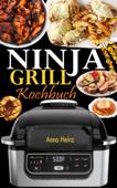 Ninja Grill Kochbuch
