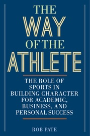 The Way Of The Athlete