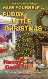 Have Yourself a Fudgy Little Christmas PDF Download