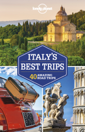Italy's Best Trips Travel Guide