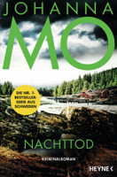 Download and Read Online Nachttod