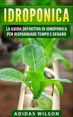 Idroponica Book Cover