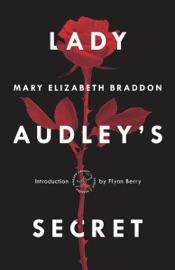 Lady Audley's Secret PDF Download
