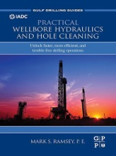 Practical Wellbore Hydraulics and Hole Cleaning (Enhanced Edition)