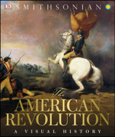 Download and Read Online The American Revolution