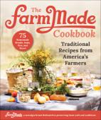 The FarmMade Cookbook Book Cover