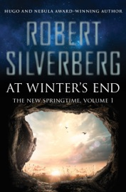 At Winter's End PDF Download