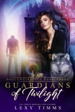 Guardians Of Twilight