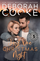 Just One Christmas Night ebook Download