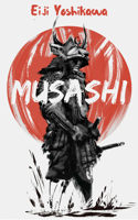 Download and Read Online Musashi