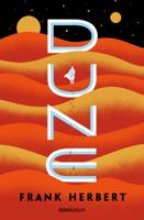 Download and Read Online Dune (Nueva edición) (Las crónicas de Dune 1)