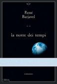 La notte dei tempi Book Cover