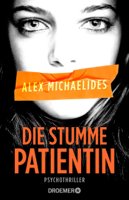 Die stumme Patientin ebook Download