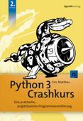 Python 3 Crashkurs