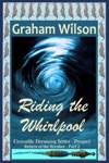Riding The Whirlpool