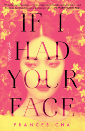 If I Had Your Face PDF Download