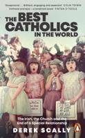 Derek Scally - The Best Catholics in the World artwork